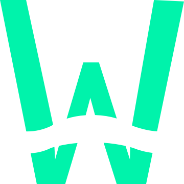 Stafi_Logo360x360