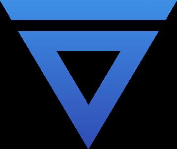 logo-velas-vector
